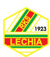 lechia-ico