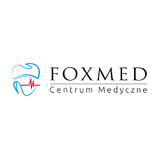FOXMED
