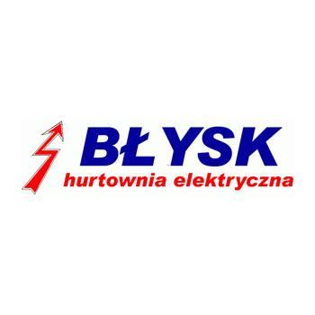 Hurtownia Elektryczna BŁYSK
