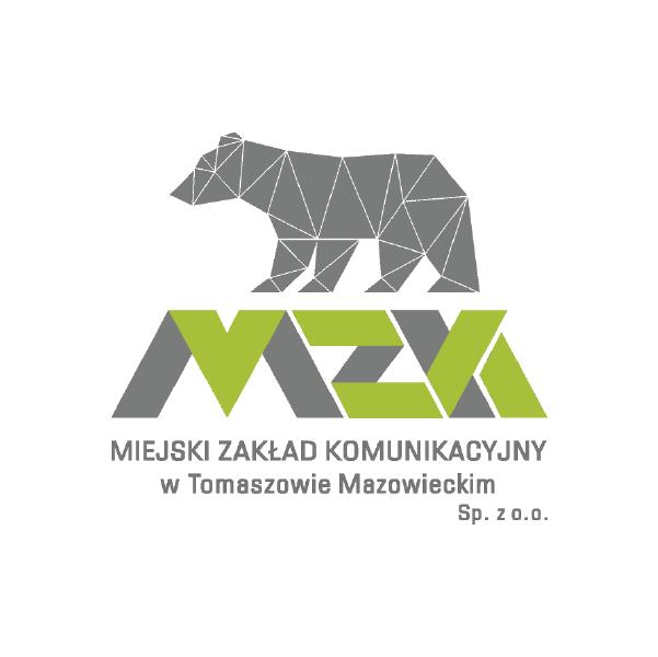 MZK w Tomaszowie Maz.