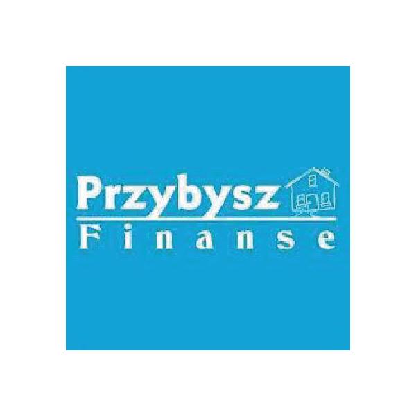 Przybysz Finanse