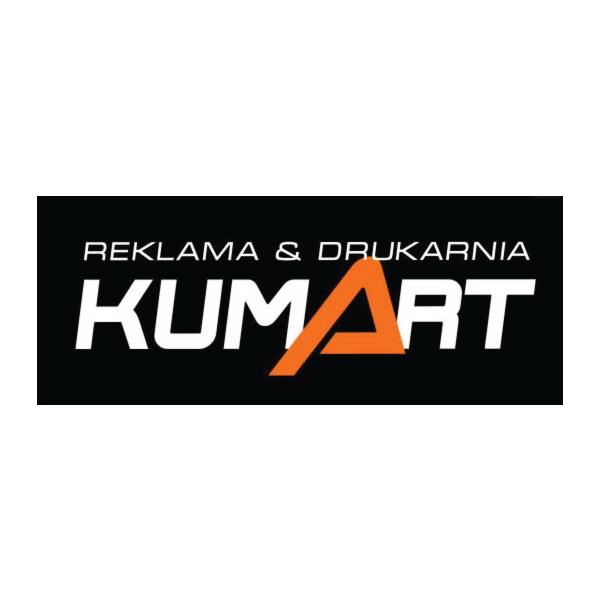 KUMART