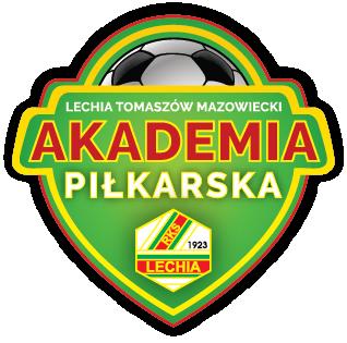 akademia-logo-300x300