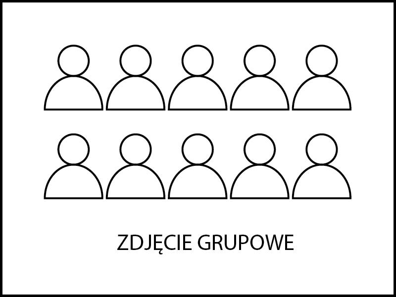 grupowe-01