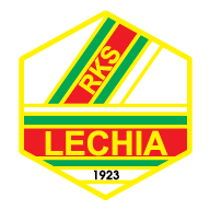 lechia-herb-new