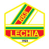 lechia-herb-new