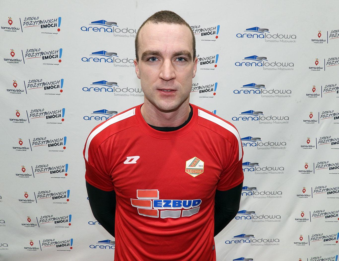 Krzysztof-Baran