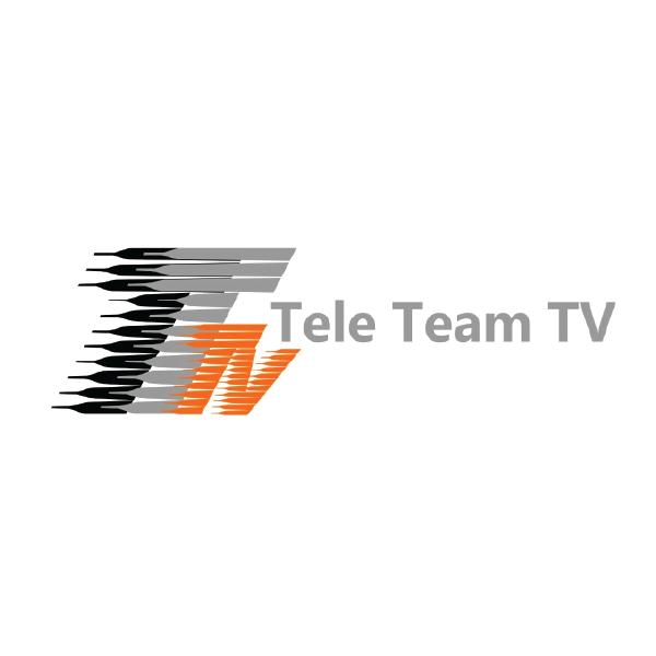 Tele Team TV